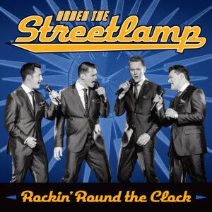 Rockin' Round The Clock CD